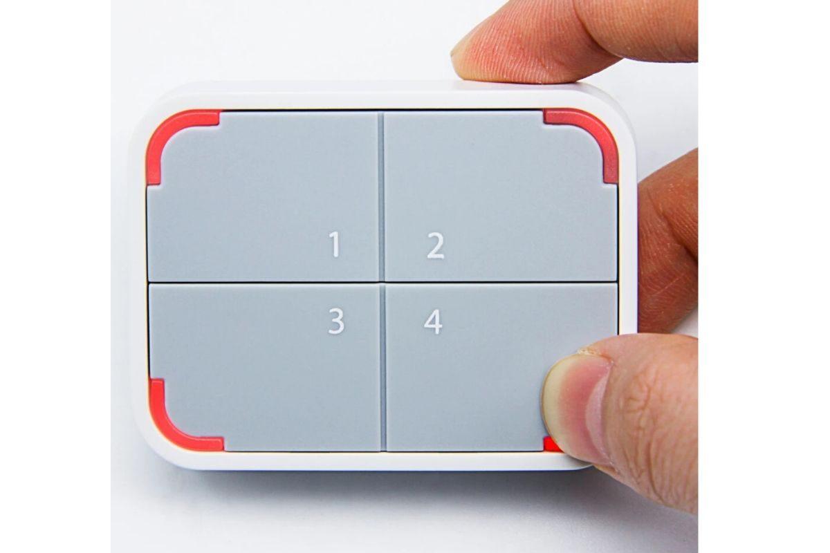 11_SOS button_slika1
