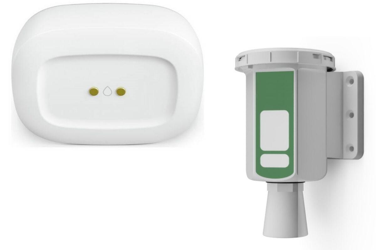 12_Liquids quality and level monitoring_slika1v2