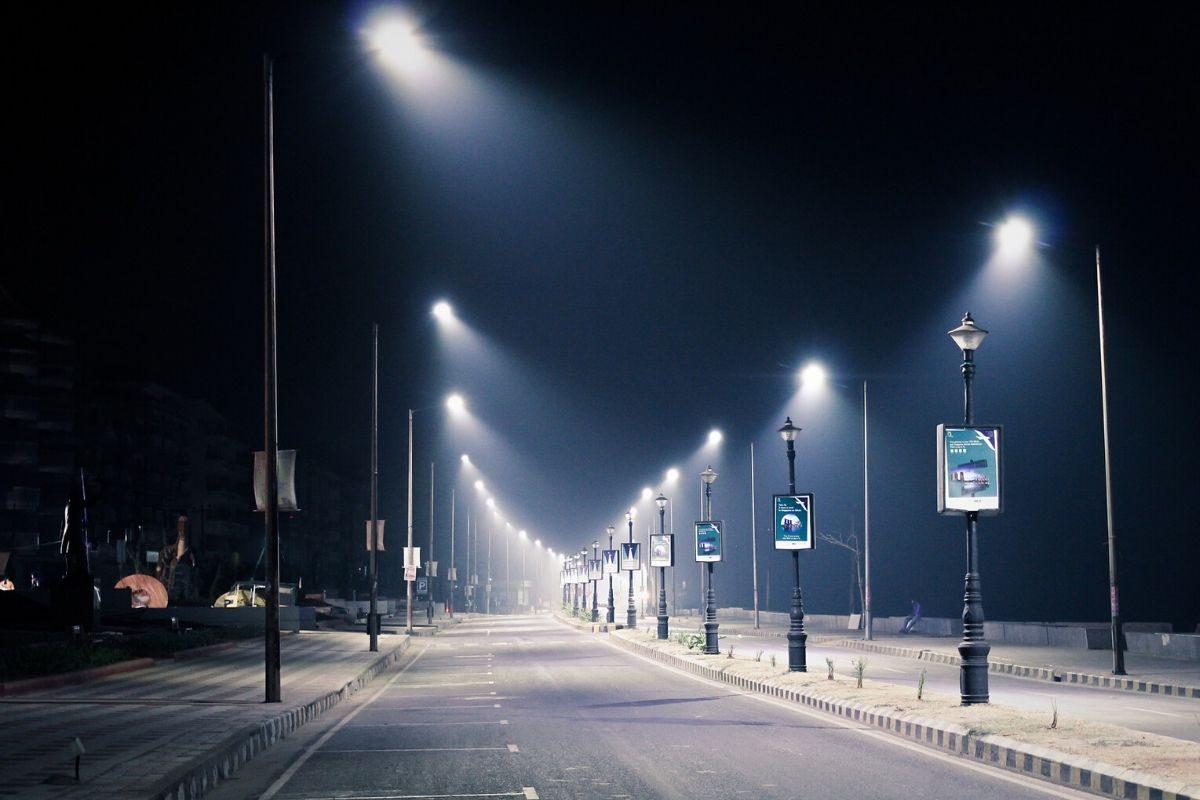 Smart lighting_jpg_1